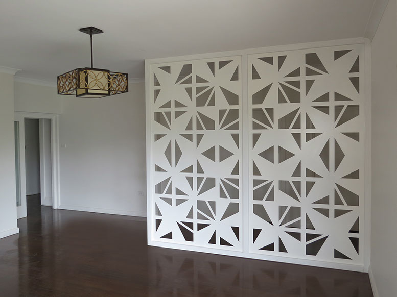 Decoration For Home