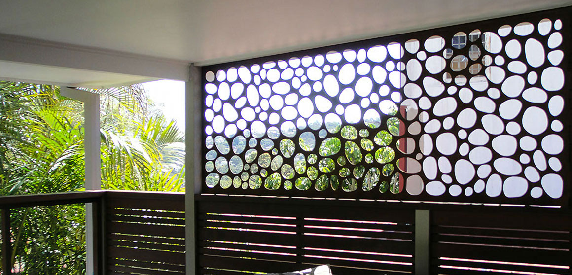 Metal Privacy Screen wonderful metal privacy screen to decorating