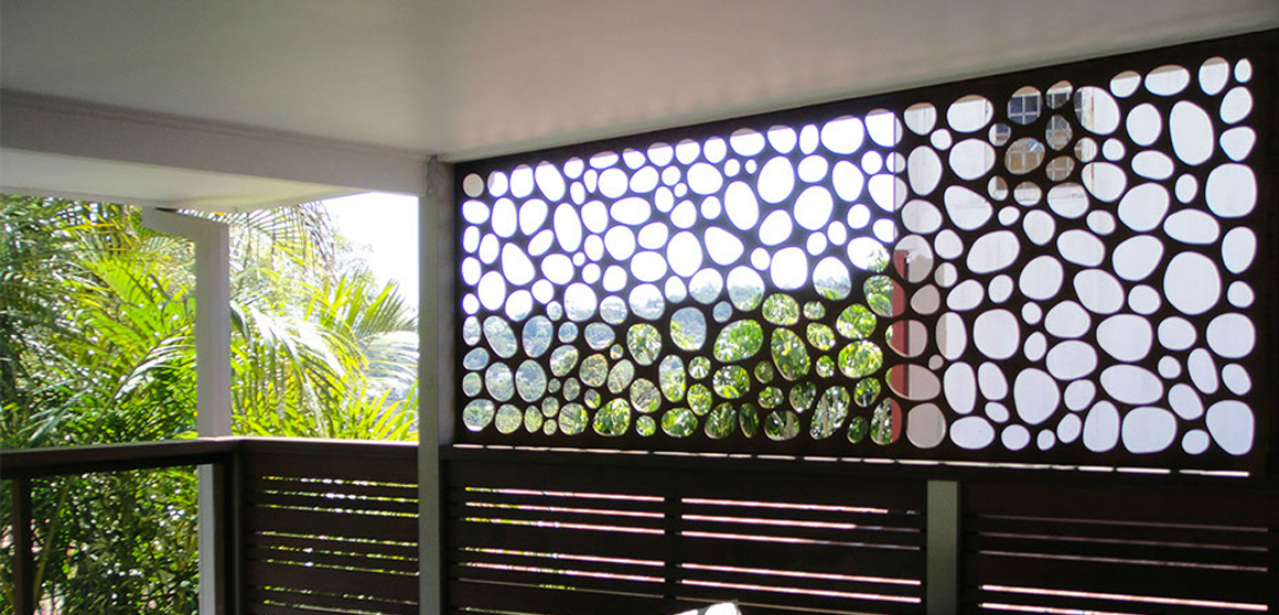 Metal Insect Screen and Epoxy Coating Metal Screen